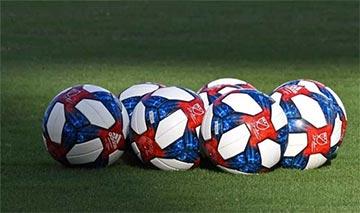 paid soccer prediction