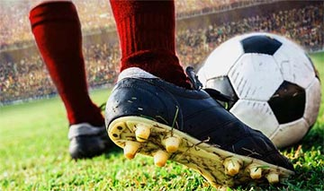 paid football tips