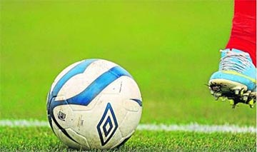 paid football betting tips
