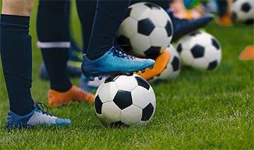 7m sport betting tips betting slip wedding favours