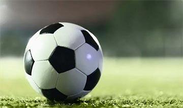 football accumulator wins