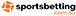 sportsbetting-com-au