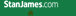 stanjames-com