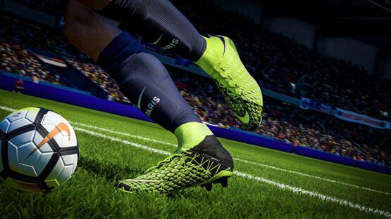 soccer_img