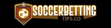 soccerbettingtips