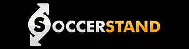 soccerstand