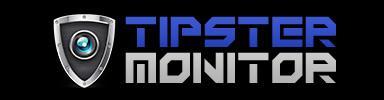 tipstermonitor